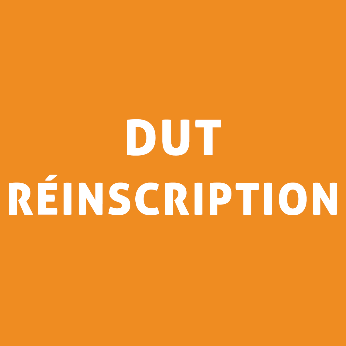 dut r u00e9inscription en contrat d u0026 39 apprentissage